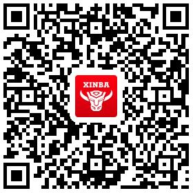 辛巴手机版APP介绍