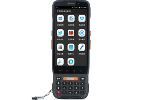 辛巴PDA-移动进销存软件